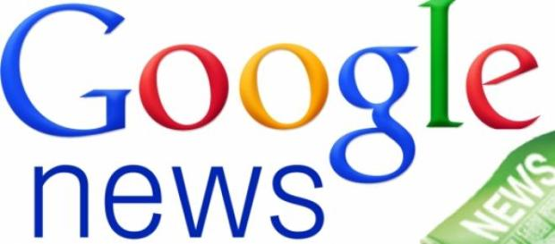 La page d'infos sera interrompue en Espagne