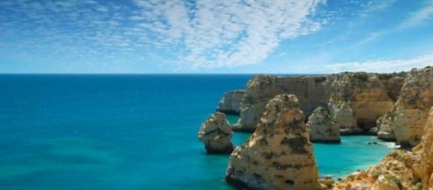 Lisboa, Algarve e Madeira são os mais procurados.