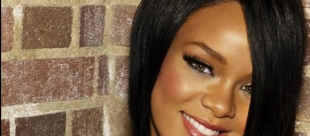 Rihanna podría estar esperando su primer hijo.