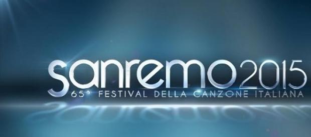 Sanremo 2015: i cantanti e le critiche