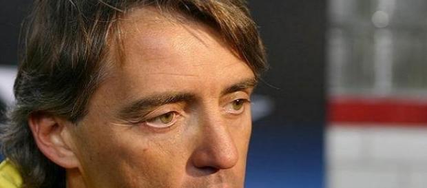 Serie A, pronostico Chievo-Inter vietato pareggio