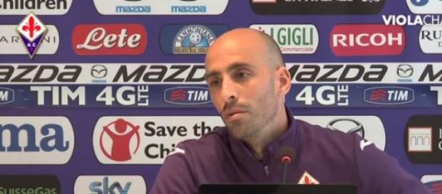 Voti Fantacalcio Gazzetta, Cesena-Fiorentina