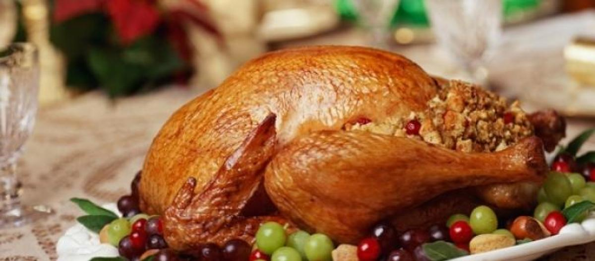 Ricette Di Natale 2014 Secondi Piatti Per Menù Vigilia E Pranzo A