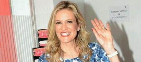 Fundación Rebeca de Alba celebra su posada anual