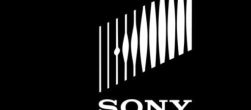 A Sony ameaça responsabilizar a comunicação social