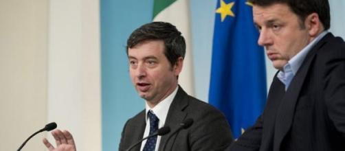 Amnistia e indulto, caso Cuffaro, Renzi e Orlando?