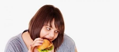 Aumentan los problemas para mujeres obesas