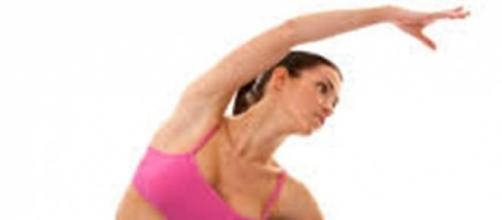 Día Mundial del Yoga, 21 de Junio