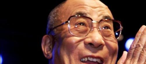 El Dalai Lama destacó la educación como principio