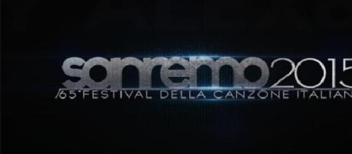 Festival Sanremo 2015: i nomi dei cantanti in gara