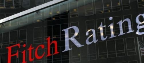 Hearst détient majoritairement  Fitch Group à 80 %