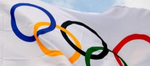 Il lodo delle Olimpiadi moderne