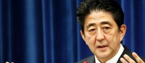 Il premier Abe riconquista il parlamento