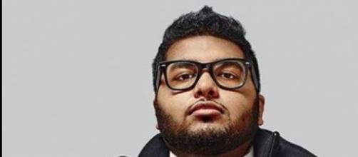 Mohammed Islam da genio della finanza a simulatore