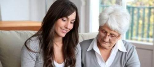 Riforma pensioni: ultime news politica e cronaca
