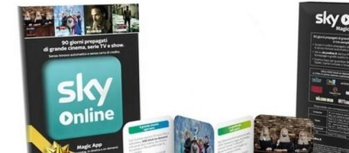 Sky, Mediaset Premium e TIMVision