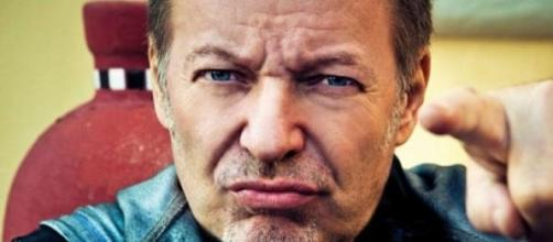 Vasco Rossi concerto 16 dicembre in streaming