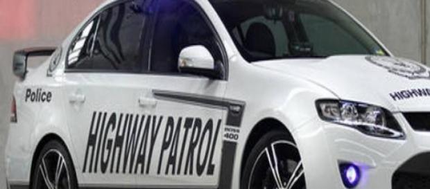 Banditi armati occupano locale a Sidney