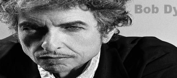 Bob Dylan concierto privado para un solo fan