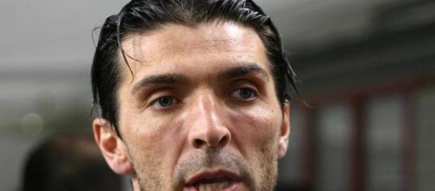 Calcio Serie A 2014-2015: anticipi e posticipi 16