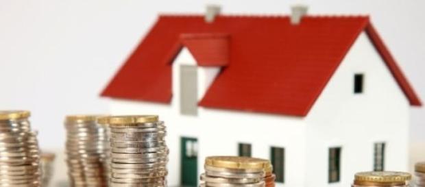 Congelato l'aumento delle tasse sulla casa