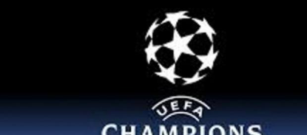 Cruces de octavos de final de la Champions League