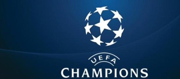La C1, le Graal du foot européen