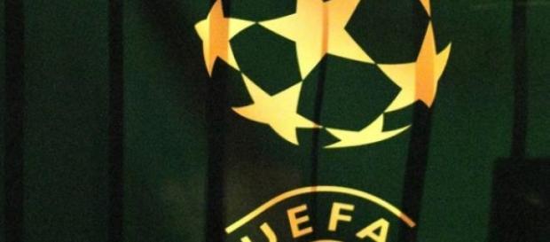 La Champions League vuelve en febrero