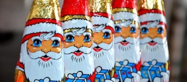 Natal: consumismo, religião, ou apenas sonho?