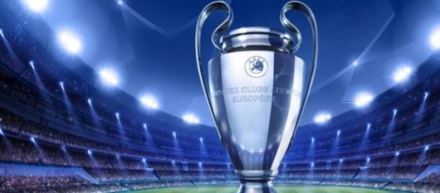 Ottavi Champions, la Juve affronterà il Dortmund