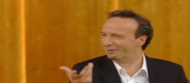 """""""I dieci comandamenti"""" di Enrico Benigni."""
