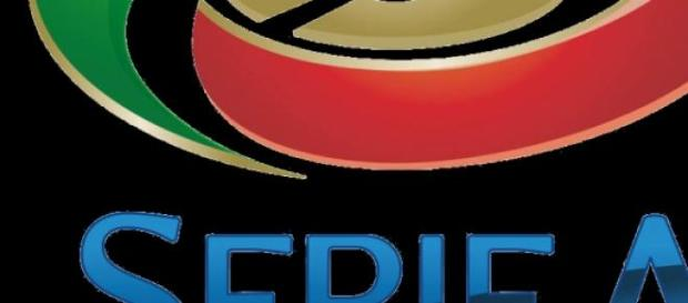 Serie A, partoite 18-20-21 dicembre