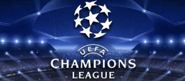 Sorteggio ottavi Champions League in diretta live