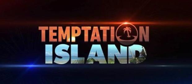 Temptation Island in onda al posto di U&D