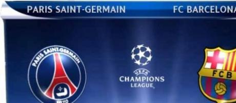 Paris Saint Germain / Barcelone. La défaite du PSG