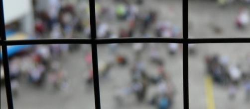 Amnistia e indulto, Orlando parla su trasparenza