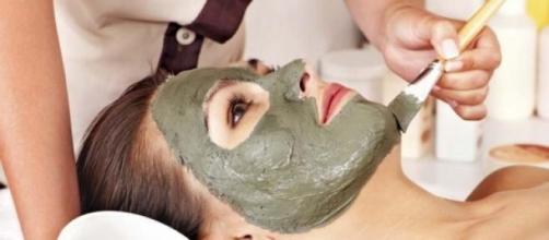 Fangoterapia: belleza para tu piel