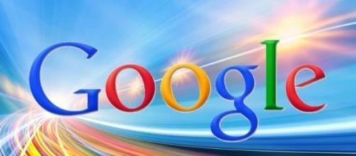 Le parole più cercate su Google