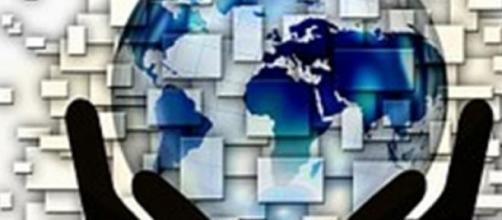 Mercado Globalizado - Outsourcing: uma necessidade