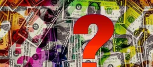 Nota Fiscal Paulista realiza sorteio