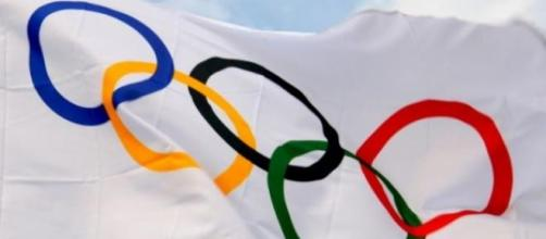 Olimpiadi: costi certi, benefici incerti
