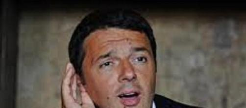 Riforma pensioni Renzi, news oggi 16/12: Quota 96