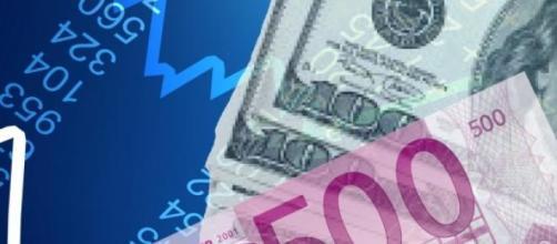 Trois facteurs de soutien pour l'économie en 2015