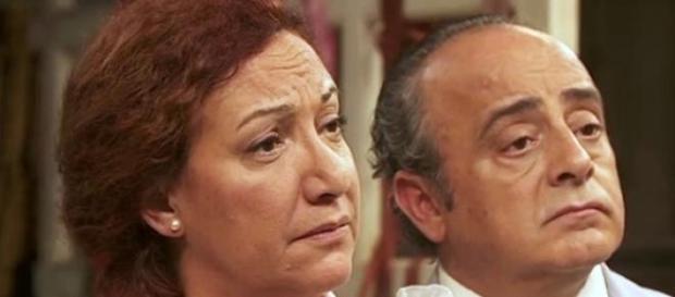 Il Segreto, anticipazioni puntata 17 dicembre.