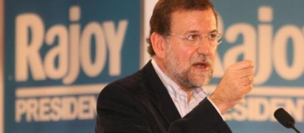 La derecha española suele criticar a Cuba