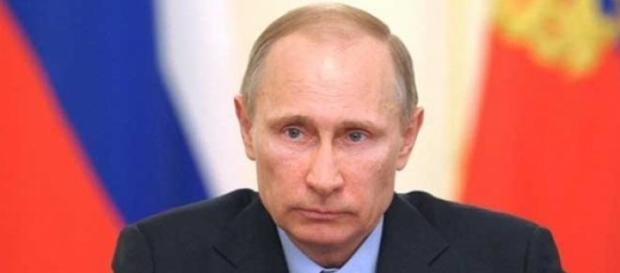 La Russia nella bufera dopo il crollo del petrolio