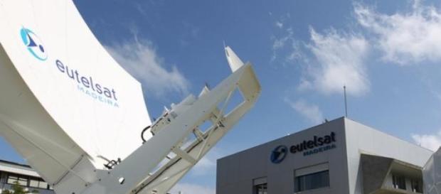 «Eutelsat Quantum» un satellite paramétrable