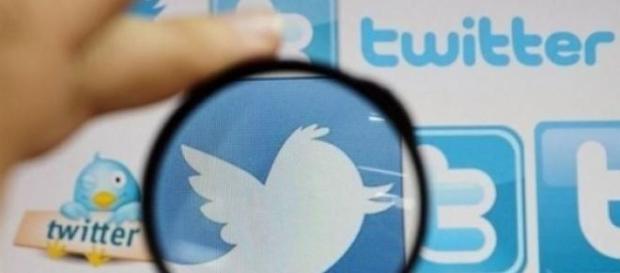 Los diez tweets mas retuiteados en España
