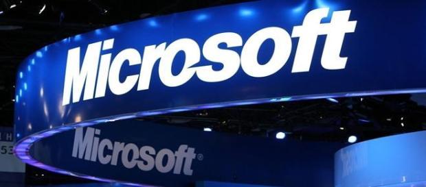 Microsoft  contra el Gobierno de EEUU