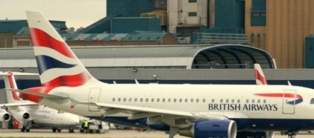 Nutella confiscata nell'aeroporto di Londra